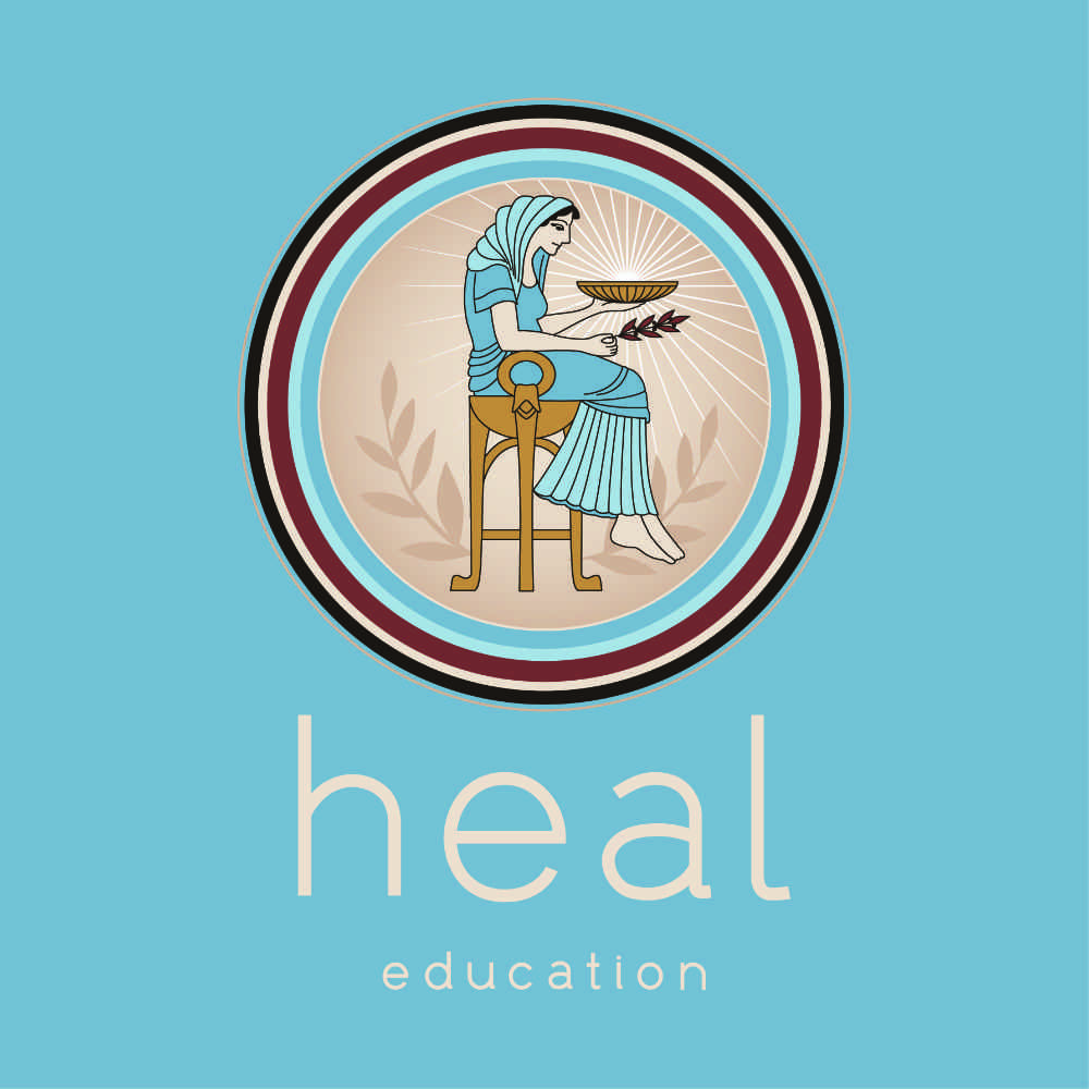 Heal Education